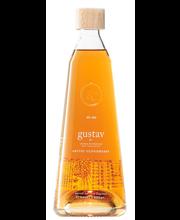Gustav Arctic Cloudberry liköör 500 ml
