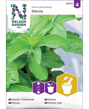 86183 Stevia/Paraguai suhkruleht