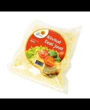 Riivitud Eesti juust