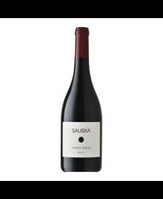 Sauska Pinot Noir Padi