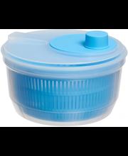 Salatikuivataja 2 l, sinine