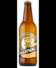Õllenaut Hele õlu 500 ml