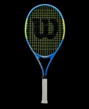 Tennisereket Court