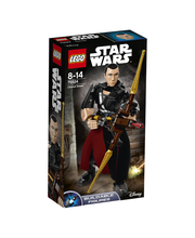 Lego Star Wars Tegelane Chirrut Îmwe 75524