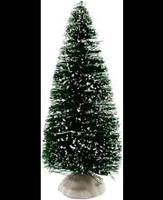 Jõulukuusk 11 cm