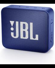 Kõlar JBL GO2 sinine