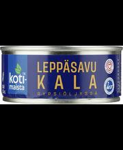 Kotimaista lepasuitsutatud karpkalad rüpsiõlis 150/115 g