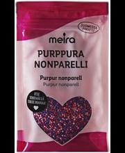 Purpur nonparell 60 g