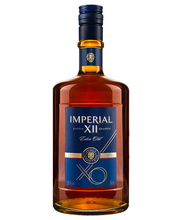 Imperial XII XO Brandy, 500 ml