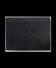 Porimatt 100 x 120 cm, tumehall