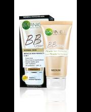 Bb kreem 50 ml medium miracle skin