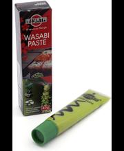 Wasabipasta 43 g