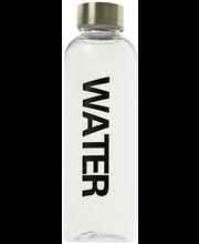 Joogipudel Water 560 ml