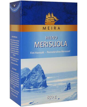 Meresool peeneteraline 850 g