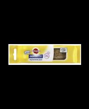 Pedigree Dentastix Advanced Medium närimispulgad, 80 g