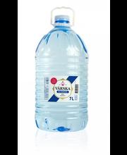 Värska Allikavesi 7L
