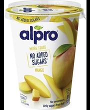 Mango-sojatoode, 400 g