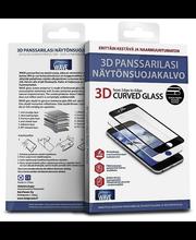 Ekraanikaitseklaas 3D iPhone7