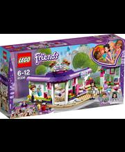 41336 Friends Emma kohvik