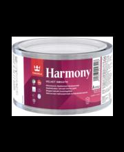 Seinavärv HARMONY C 0,225 l täismatt