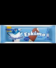 Vanillijäätis, 57 ml