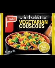Panniroog Vegetarian Couscous, 700 g