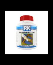 RK värvieemaldaja, 375 ml