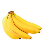 Mahe banaan