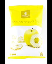 Õunakrõpsud Golden