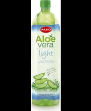 Aloe Vera jook Light steviaga 1,5L