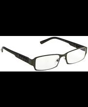 Eyeguard lugemisprillid meestele +1.0, metall