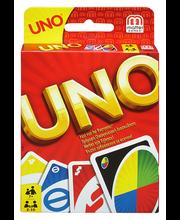 Kaardimäng Uno