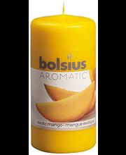 Lõhna-lauaküünal mango 33h