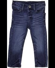 5a79891938e Poiste teksad 92 cm, tumesinine
