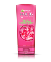 Palsam fructis thick gorgeous 200 ml
