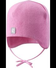 Beebi müts Kiivi 518510 roosa 48