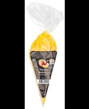 Piparkoogiglasuur virsiku, laktoosi- ja gluteenivaba 100 g