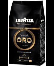 Qualita Oro Mountain Grown kohvioad, 1 kg