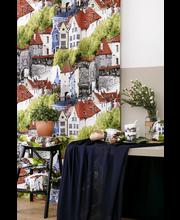 "Kardin "" Tallinn "" 140 x 250 cm"