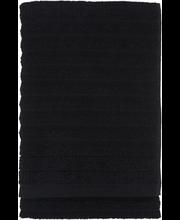Vannirätik Finlayson Reilu, 70 × 150 cm
