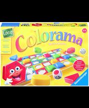 Lauamäng Colorama
