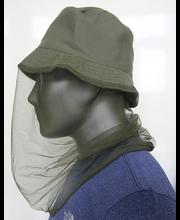 Sääsemüts, 58 - 60 cm