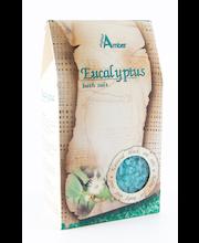 Vannisool eukalüpt 500 g