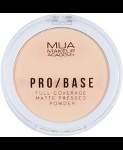 Puuder Pro base full cov matt 6,5g 110