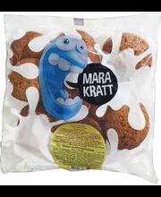 """""""Marakratt"""" kaeraküpsis klassikaline 250 g"""