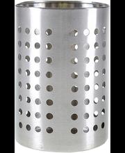 Söögiriistade hoidja 11x16 cm