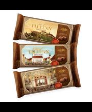 Kalev Tales of Tallinn piimašokoaad 100 g