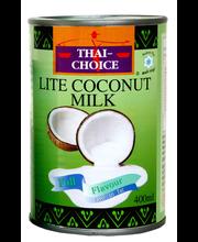 Lahja kookospiim 400 ml