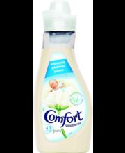 Comfort Pure loputusvahend 750 ml, 41 pesukorda