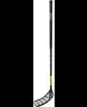 Saalihokikepp Fat Pipe Venom 27 vasakukäelistele, 96 cm